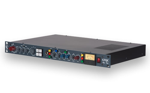 GTC2 Rev Ten Absolute sales and service - Zimbel Audio