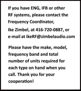 zimbel audio contact information